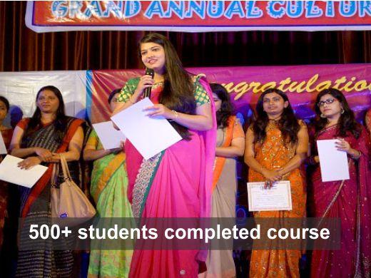montessori teacher training course syllabus pdf